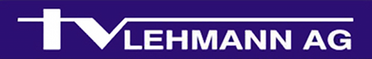 TV LEHMANN AG